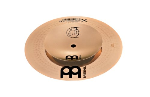 meinl-cymbals-gx-6-10as-b-attack-piatto-stack-formato-da-un-bell-da-6-152-cm-e-un-china-splash-da-10