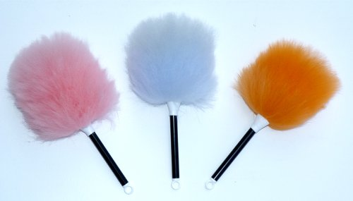 lambswool-3-x-mini-keyboard-super-soft-lambswool-duster-keep-your-laptop-dust-freeassorted-colours