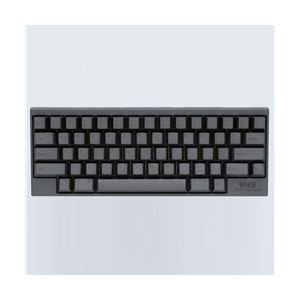 Happy Hacking Keyboard Professional2 (Black)