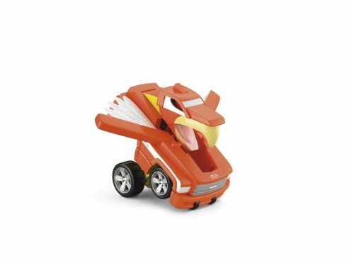 Fisher Price Smart Car