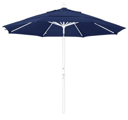 California Umbrella GSCU118170-5439-DWV 11-Feet