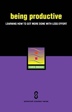 Learn More Study Less PDF (Instant Download 2014) - video ...