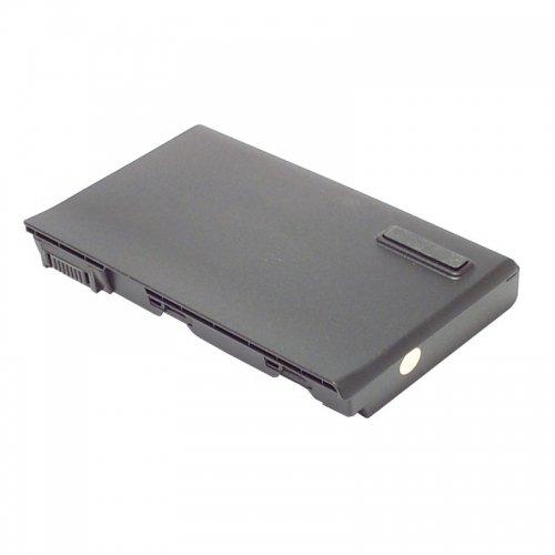 Acer TravelMate 5720 G, batterie Li-Ion pour ordinateur portable 4400mAh 4400mAh Noir 14,8 V