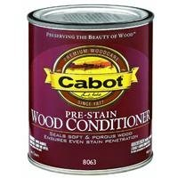 cabot-interior-oil-based-pre-stain-conditioner-by-valspar-cabot-inc