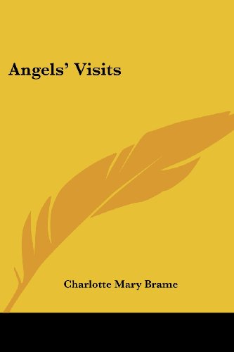 Angels' Visits