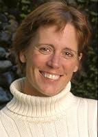 Nancy L. Carlson