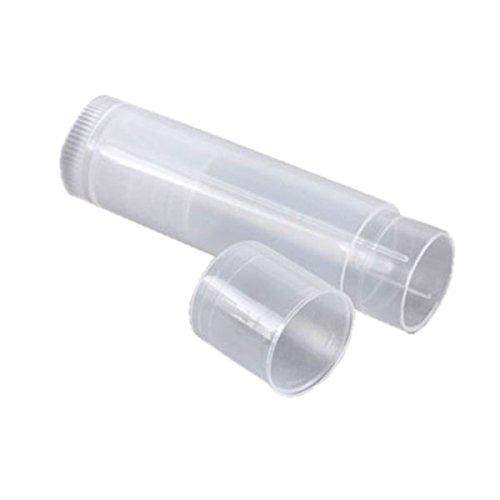 pixnor-25pcs-nuevo-balsamo-labial-tubos-con-tapas-de-contenedores-de-tubos-de-balsamo-labial-diy