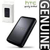 HTC DG H200 Media Link HD (HDMI Cable)