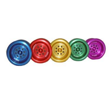 Yo-Yo Blazer Peg Pack - Buy Yo-Yo Blazer Peg Pack - Purchase Yo-Yo Blazer Peg Pack (Yomega, Toys & Games,Categories,Activities & Amusements,Yo-yos)