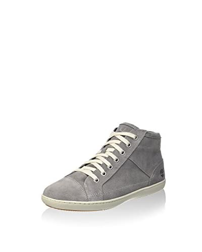 Timberland Scarpa Mayport Chukka Grey  [Grey]