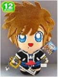 Kingdom Hearts Plush Sora thumbnail