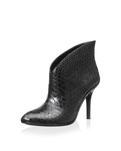 Vince Camuto Women's Caden Ankle Boot