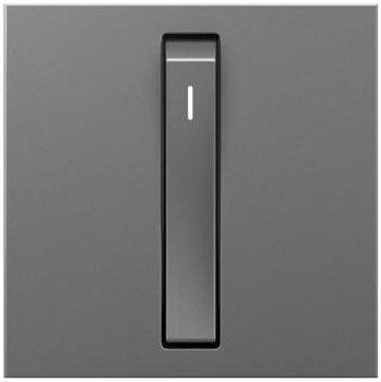 adorne-15a-magnesium-single-pole-whisper-switch