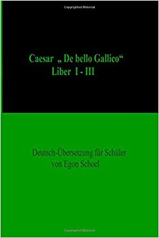 caesar 3 download deutsch