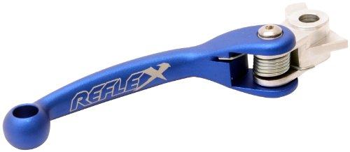 Streamline Sa-100-B Blue Reflex Brake Lever