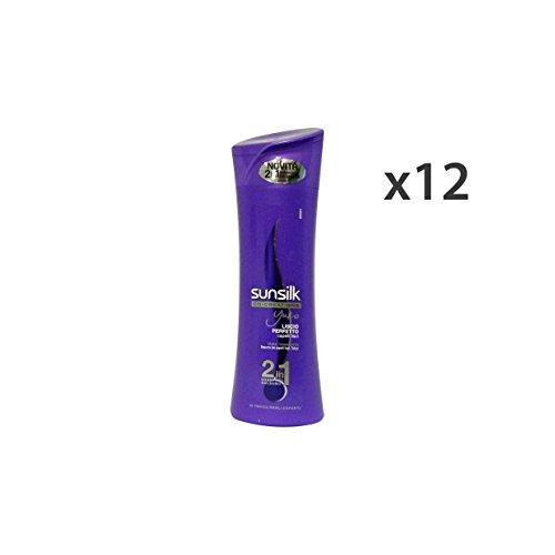 set-12-sunsilk-sha2-1-liscio-perfetto-viola-250-ml-champu