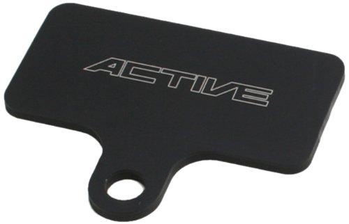 アクティブ(ACTIVE) デジタルモニターコンパクト用 メーターステー [センター ST] 1080122