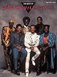 Partition : Earth Wind And Fire Best of P/V/G