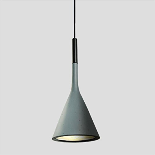 mehe-home-nordic-creative-modern-minimalist-restaurant-bar-bar-bedroom-aplomb-imitation-cement-chand