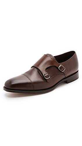 loake-1880-mens-cannon-monk-strap-shoes-dark-brown-75-uk-85-dm-us-men