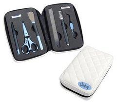 Sizzix 655932 Tool Kit Accessory