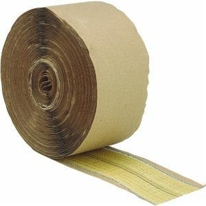Q.E.P./Roberts 50-350 Max GT500 Heat Bond Tape