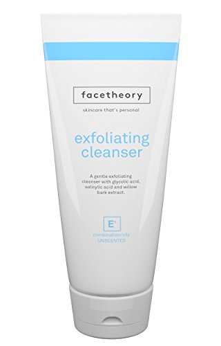 glycolic-exfoliating-cleanser-e1-for-combination-and-oily-skin-with-glycolic-acid-salicylic-acid-and