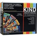 KIND Minis Variety Pack