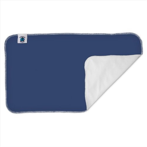 planet-wise-waterproof-changing-diaper-pad-navy-color-navy-baby-babe-infant-little-ones