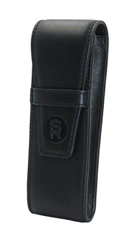 etui-de-montres-de-voyage-swiss-reimagined-en-cuir-authentique-version-standard