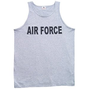 military-branch-imprinted-tank-top-air-force-heather-grey-m