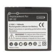 BP-5Z Battery for Nokia 700