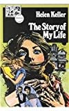 AGS ILLUSTRATED CLASSICS: THE STORY OF MY LIFE BOOK (Illustrated Classics Collection 2)