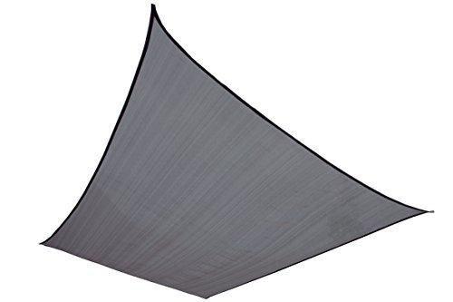 High-Peak-Sonnensegel-Fiji-Tarp-Grau-4-x-3-m-10022
