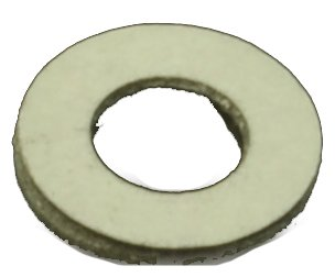 Eureka Vacuum Cleaner Pulley Washer front-146892