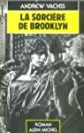 La sorci�re de Brooklyn par Vachss