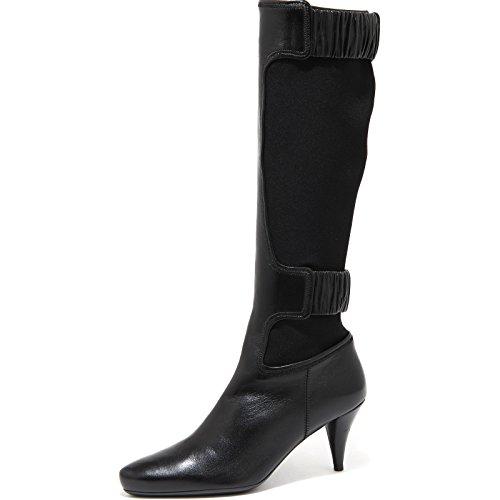 68228 stivale PRADA SPORT VINTAGE scarpa donna boots shoes women [36]