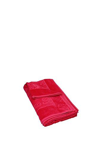 beach-towels-blugirl-blumarine-women-cotton-fuchsia-t86213c-fuchsia-100x160-cm