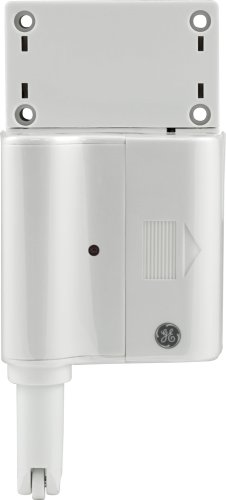 Alarm Contact Wiring Alarm Contact Access Control And