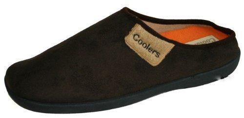 Coolers-Zapatillas-de-estar-por-casa-para-hombre