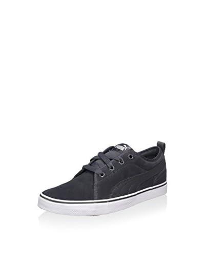 Puma Sneaker S Street Vulc Nc dunkelgrau