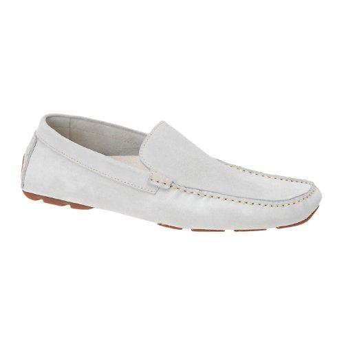 Cheap ALDO Davis – Clearance Men Casual Shoes (B0027DY4DC)