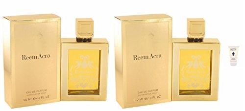 reem-acra-perfume-for-women-3-oz-eau-de-parfum-spray-2-pack-a-free-17-oz-body-wash