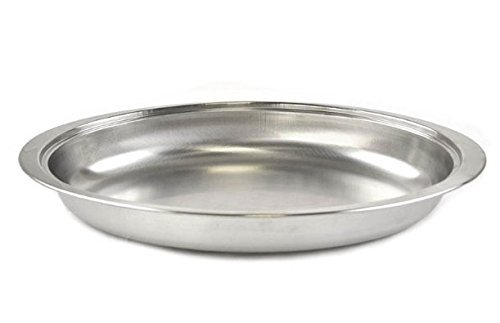 update-international-dc-3df-gold-accented-chafer-3-division-pans