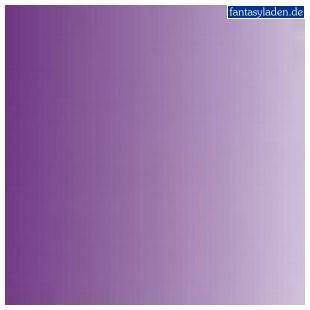 Citadel Shade: Druchii Violet