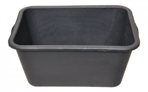 10x-Mrtelkasten-40-Liter-schwarz