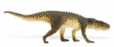 Safari Ltd  Wild Safari Postosuchus