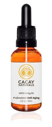 Cacay-Naturals-Face-Oil-THE-BEST-Anti-Aging-and-Anti-Wrinkles-For-Your-Skin-Contains-100-Pure-Cacay-Oil-Enjoy-Younger-and-Healthier-Skin-Right-Away