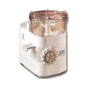 Macchine per la pasta elettriche simac pastamatic pm1000 - Macchine per pasta in casa ...