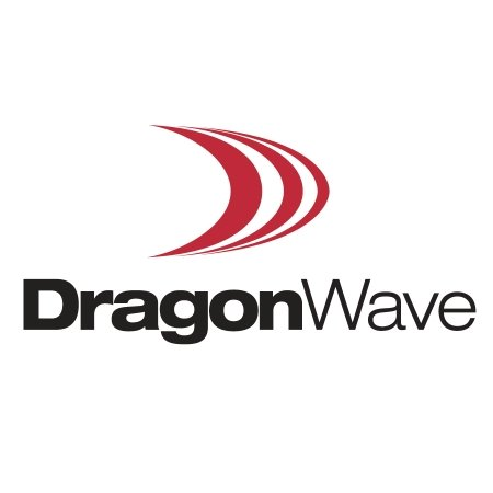 Buy Dragonwave Now!